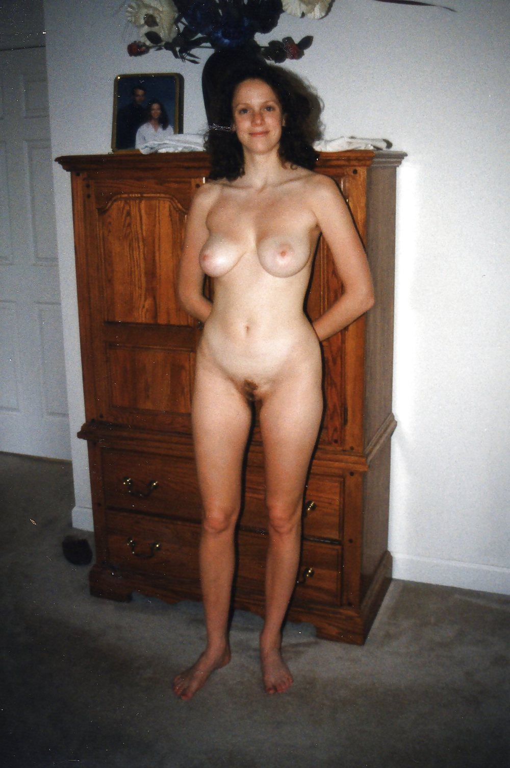 Fuck my wife in sussex
